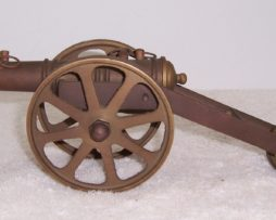 V157-080916-1506- Copper and Brass Cannon-46- 1